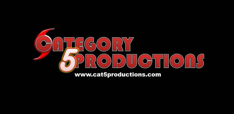 Category 5 Productions
